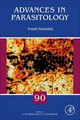 Advances in Parasitology, Fossil Parasites - ISBN: 9780128040010