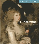 Chatsworth - Devonshire, Amanda Cavendish, Duchess Of Devonshire; Devonshire, Peregrine Andrew Morny Cavendish, Duke Of - ISBN: 9781857598391