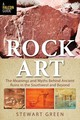 Rock Art - Green, Stewart M. - ISBN: 9781493017072
