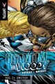 Quantum And Woody By Priest & Bright Volume 2 - Priest, Christopher - ISBN: 9781939346803