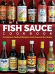 Fish Sauce Cookbook - Meewes, Veronica - ISBN: 9781449468699
