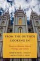 From The Outside Looking In - Grow, Matthew J. - ISBN: 9780190244668