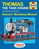 Thomas The Tank Engine - Oxlade, Chris - ISBN: 9780857338518