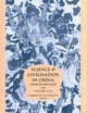 Science And Civilisation In China - Metailie, Georges/ Needham, Joseph (CON)/ Lloyd, Janet (TRN) - ISBN: 9781107109872