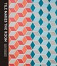 Tile Makes The Room - Petravic, Robin; Bailey, Catherine - ISBN: 9781607747413