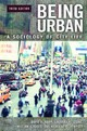 Being Urban - Karp, David A.; Stone, Gregory P.; Yoels, William C.; Dempsey, Nicholas P. - ISBN: 9780275956547