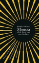 Moussa of de dood van een Arabier - Kamel Daoud - ISBN: 9789026332890