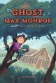 Ghost And Max Monroe - Falcone, L.m. - ISBN: 9781771380171