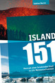Island 151 - Barth, Sabine - ISBN: 9783958890008