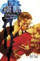 Fade Out Volume 2 - Brubaker, Ed - ISBN: 9781632154477