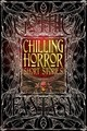 Chilling Horror Short Stories - Townshend, Dale, Dr. (FRW) - ISBN: 9781783613748