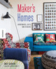 Maker's Homes - Cathcart, Helen; Quinton, Emily - ISBN: 9783868738612