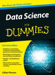 Data Science Fur Dummies - Pierson, Lillian - ISBN: 9783527712076