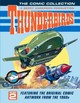 Thunderbirds 2 - Anderson, Gerry - ISBN: 9781405279215