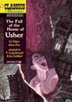 Classics Illustrated Graphic Novels 20 - Poe, Edgar Allan/ Russell, P. Craig/ Geldhof, Jay - ISBN: 9781629911755
