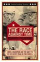 Race Against Time - Pickering, Edward (author) - ISBN: 9780552167352
