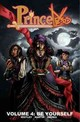 Princeless Volume 4 - Whitley, Jeremy - ISBN: 9781632291165