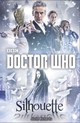 Doctor Who - Silhouette - Richards, Justin - ISBN: 9783864257995