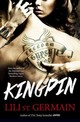Kingpin - St Germain, Lili - ISBN: 9781460750056