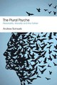 Plural Psyche - Samuels, Andrew (professor Of Analytical Psychology At The University Of Es... - ISBN: 9781138888425