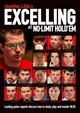 Jonathan Little's Excelling At No-limit Hold'em - Fitzgerald, Alex; Moorman, Chris; Sexton, Mike; Hellmuth, Phil; Little, Jon... - ISBN: 9781909457447