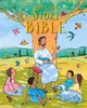 Lion Story Bible - Piper, Sophie - ISBN: 9780745964003