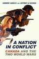 Nation In Conflict - Iarocci, Andrew - ISBN: 9780802095701