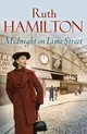 Midnight On Lime Street - Hamilton, Ruth - ISBN: 9780230769083