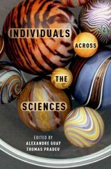 Individuals Across The Sciences - Guay, Alexandre (EDT)/ Pradeu, Thomas (EDT) - ISBN: 9780199382514