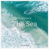 Life And Love Of The Sea - Blackwell, Lewis - ISBN: 9781419718625