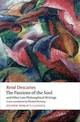 Passions Of The Soul And Other Late Philosophical Writings - Descartes, Rene - ISBN: 9780199684137