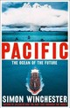 Pacific - Winchester, Simon - ISBN: 9780008162399