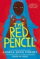 Red Pencil - Pinkney, Andrea D - ISBN: 9780316247825