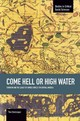 Come Hell Or High Water: Feminism And The Legacy Of Armed Conflict In Central America - Destrooper, Tine - ISBN: 9781608464883