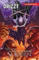 Dungeons & Dragons: The Legend Of Drizzt Volume 3 - Sojourn - Salvatore, R. A.; Dabb, Andrew - ISBN: 9781631404818