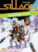 Sillage - Frostzone - Buchet, Philippe; Morvan, Jean-David - ISBN: 9783551765772