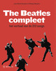 The Beatles compleet - Philippe Margotin; Jean-Michel Guesdon - ISBN: 9789462580886