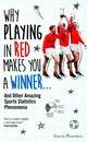 Why Playing In Red Makes You A Winner... - Newsham, Gavin - ISBN: 9781780976372