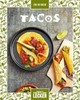 Tacos - Vincent, Chae R. - ISBN: 9783842712522