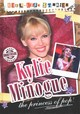 Real-life Stories: Kylie Minogue - Levete, Sarah - ISBN: 9780750290463