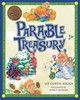 Parable Treasury - Higgs, Liz Curtis - ISBN: 9780529120670