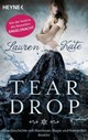 Teardrop - Kate, Lauren - ISBN: 9783453317147