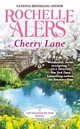 Cherry Lane - Alers, Rochelle - ISBN: 9781455574988