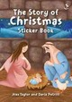 Story Of Christmas - Taylor, Alex - ISBN: 9781844277667