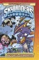 Skylanders Rift Into Overdrive - Marz, Ron; Rodriguez, David A. - ISBN: 9781631404122