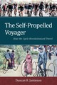 Self-propelled Voyager - Jamieson, Duncan R. - ISBN: 9781442253704
