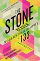 Stone Reader - Catapano, Peter (EDT)/ Critchley, Simon (EDT) - ISBN: 9781631490712