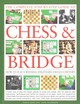 Complete Step-by-step Guide To Chess & Bridge - Bird, David; Saunders, John - ISBN: 9781780194523