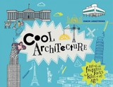 Cool Architecture - Armstrong, Simon - ISBN: 9781909396791