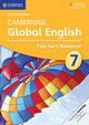Cambridge Global English Stage 7 Teacher's Resource Cd-rom - Altamirano, Annie - ISBN: 9781107688704
